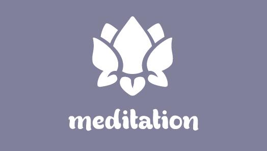 Gentle Stretching Meditation