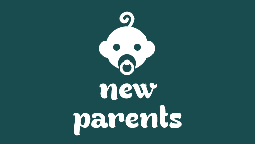 Virtual New Parent Support Group