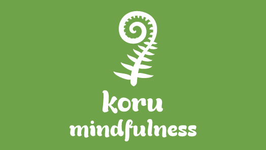 An Intro to Koru Mindfulness